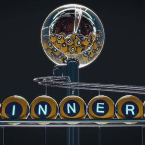 Найпопулярніші лотереї в різних країнах світу