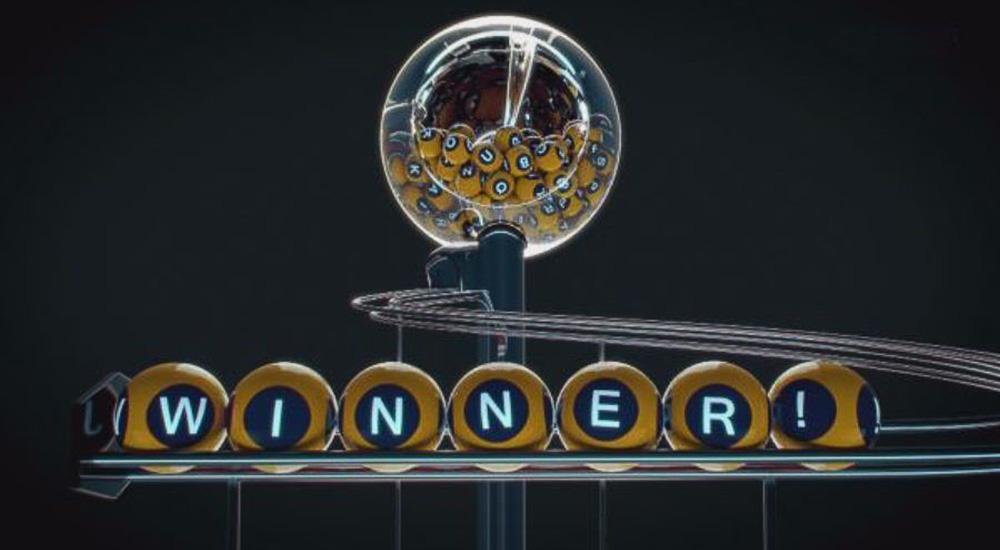 Самые популярные лотереи в разных странах мира