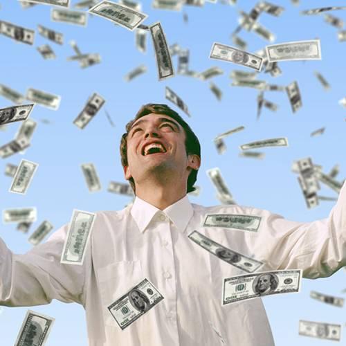 Випадково став мільйонером: 5 історій щасливчиків