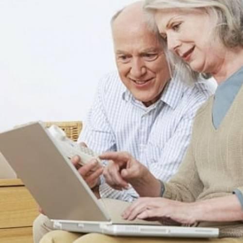 Безбідне життя: як накопичити на старість