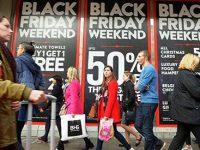 """""""Черная пятница"""" по-украински какие бренды обманывают своих покупателей"""