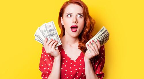 Що з людиною може зробити несподіване багатство: дослідження «Призової Варти»
