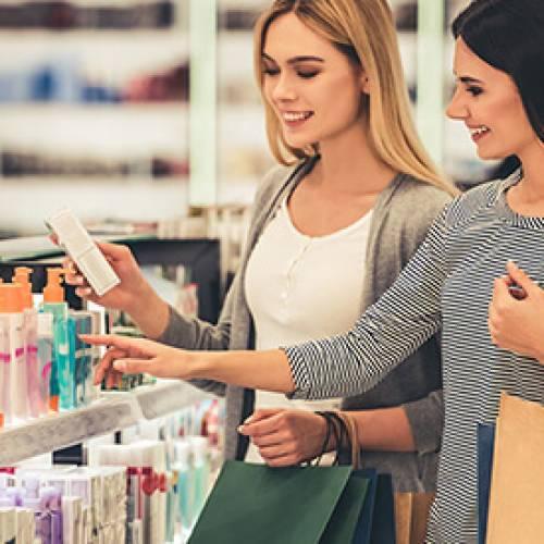 Дорогая VS дешевая косметика.  В чем разница и стоит ли переплачивать?