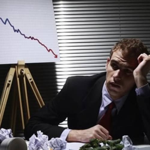 Фінансовий прогноз-2021: що очікувати українцям?