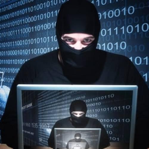 Інформаційна атака: як захистити себе і близьких