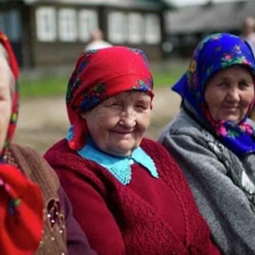 Экономят на каждой мелочи: как и на что живут украинские пенсионеры