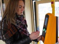 Как экономить на общественном транспорте. Советы от Призовой Варты