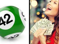 Как выиграть в лотерею крупную сумму денег ТОП-7 способов и советов от победителей
