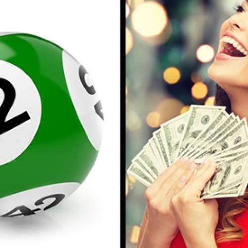 Як виграти в лотерею велику суму грошей: ТОП-7 способів і порад від переможців
