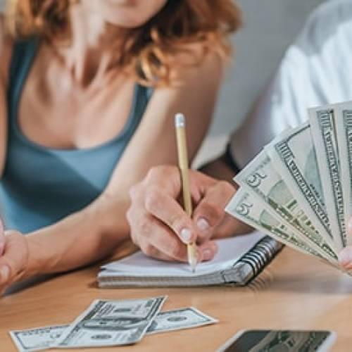 Подушка безопасности: как правильно создать финансовый резерв