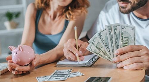Подушка безпеки: як правильно створити фінансовий резерв