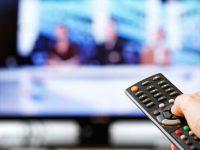 Правда о рекламе роль и влияние на потребителя