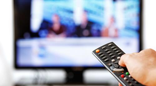 Правда про рекламу: роль і вплив на споживача