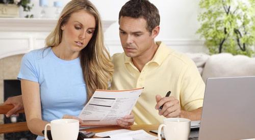 Сімейний бюджет: як витрачати менше, але жити краще
