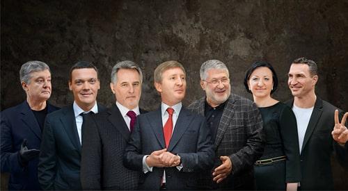 Скільки в Україні багатих людей і скільки потрібно заробляти, щоб вважатися багатим