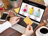 В каких интернет-магазинах Украины опасно покупать товары рейтинг и антирейтин