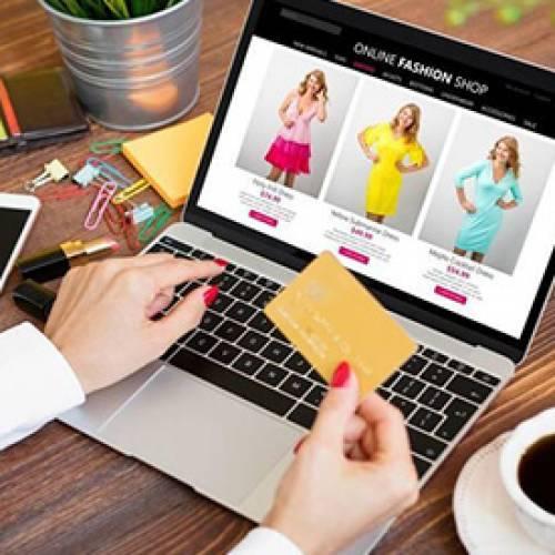 У яких інтернет-магазинах України небезпечно купувати товари: рейтинг і антирейтинг