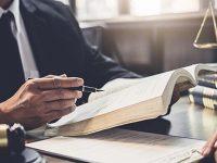 Юридический ликбез как не быть обманутым и сохранить деньги