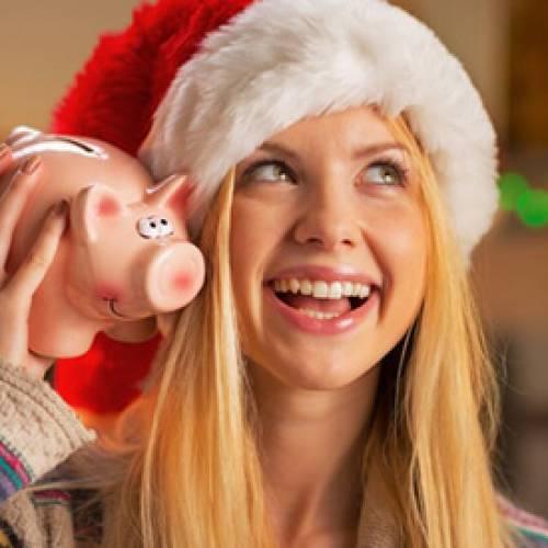 Бюджет на Різдво: як заощадити гроші й зробити приємне близьким
