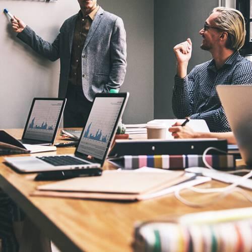 Найбільш перспективні ніші для відкриття бізнесу в країнах СНД